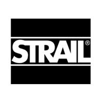 strail