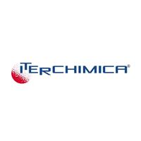 Iterchimica